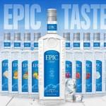 epic vodka