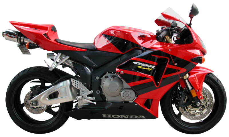 Get Motorcycle Parts Accessories At