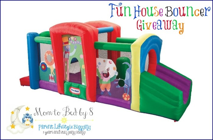 Admirable Win This Bounce House Ends 8 28 Download Free Architecture Designs Scobabritishbridgeorg