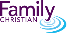 family christian logo1