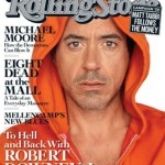 rolling-stone-mag-cover