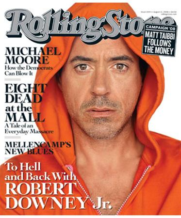 Rolling Stone Magazine Oct 30, 1997 - Fleetwood Mac - Mark Wahlberg - Adam Yauch