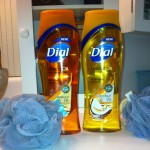 dial miracle oil