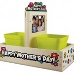 lowes mothers day