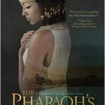 pharoahs daughter