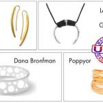 made in america jewelry