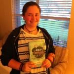 teen bible cambria holding