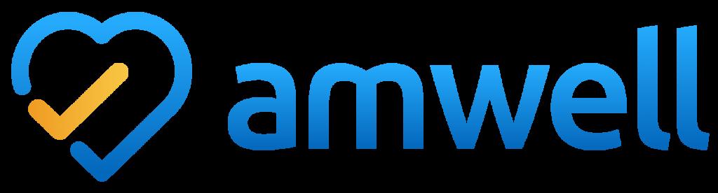 amwell new logo