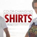 del sol shirts