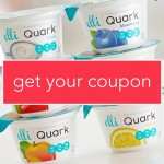 elli-quark-coupon