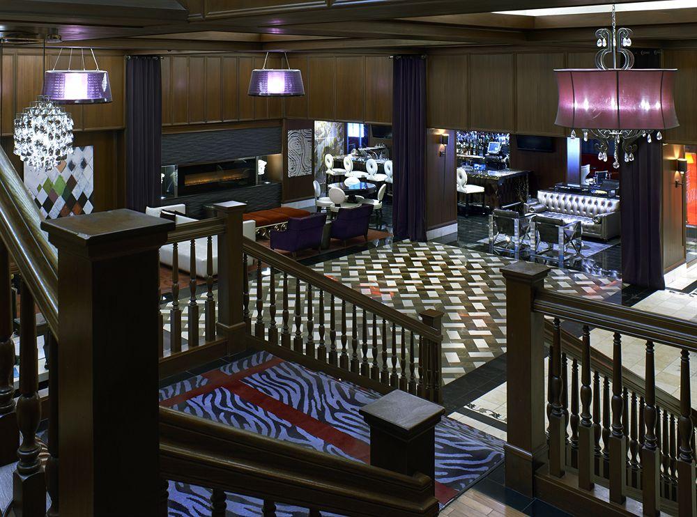 grand hotel minn