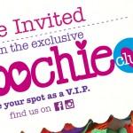 smoochie_club_invite_2016_1920x523_v2_1