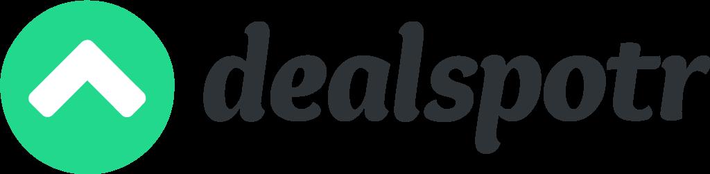 dealspotr logo 2