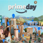 prime day banner