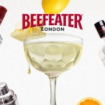 beefeater gin1