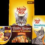 meow-mix-free