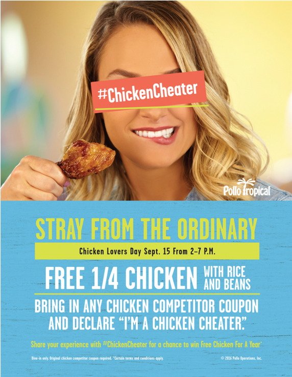 pollo-tropical-chicken-lovers