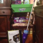 swiffer-collection