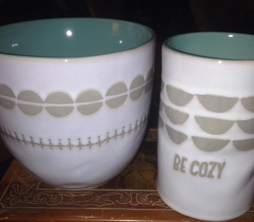 mug-and-bowl