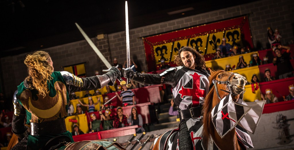 medieval-times-knights