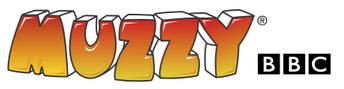 argo-tea-logo