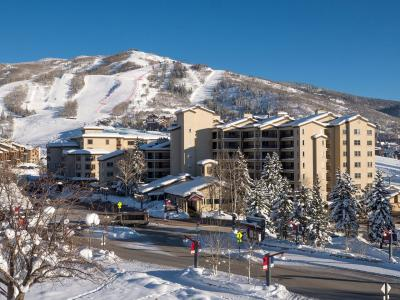 steamboatresorts_2