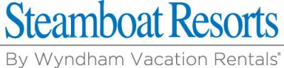steamboatresorts_logo