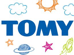 tomy-logo