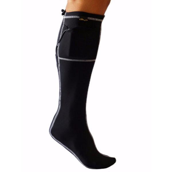 Volt socks