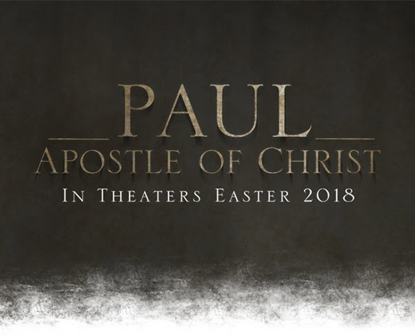 paul-movie2