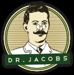 Dr_Jacobs_Logo_141215