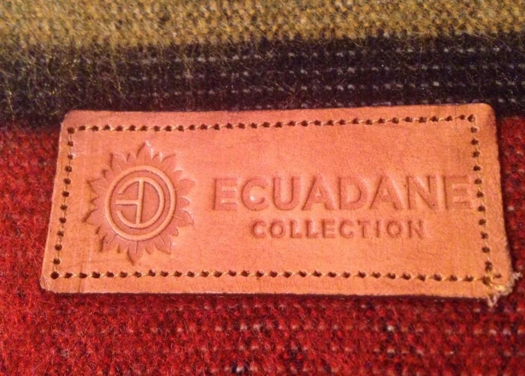Ecuadane 2