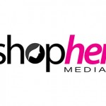 ShopHer_blk_cap4_143154695865