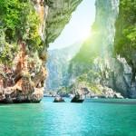 thailand-maps