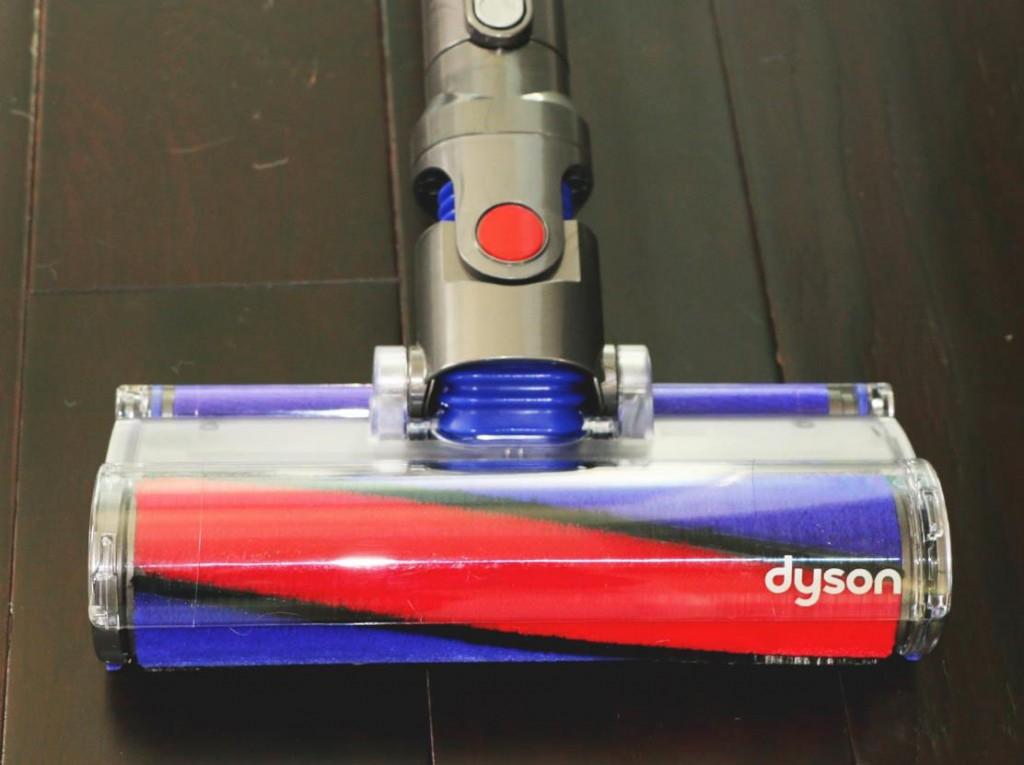 Dyson Hardwood Floors Floor Matttroy