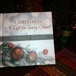 Christmas gift for every heart1