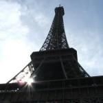Eiffel-1043