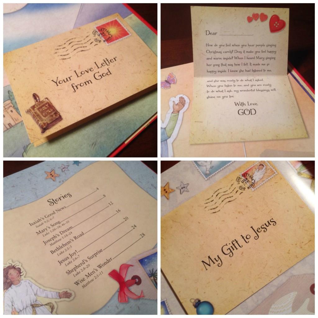love-letter-god-collage