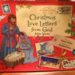 love-letter-god-cover