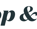 loop and tie logo