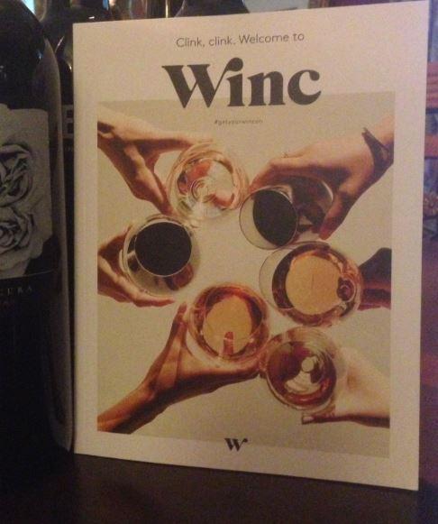 Winc4