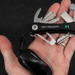 KeySmart !